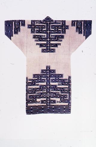 Ainu168